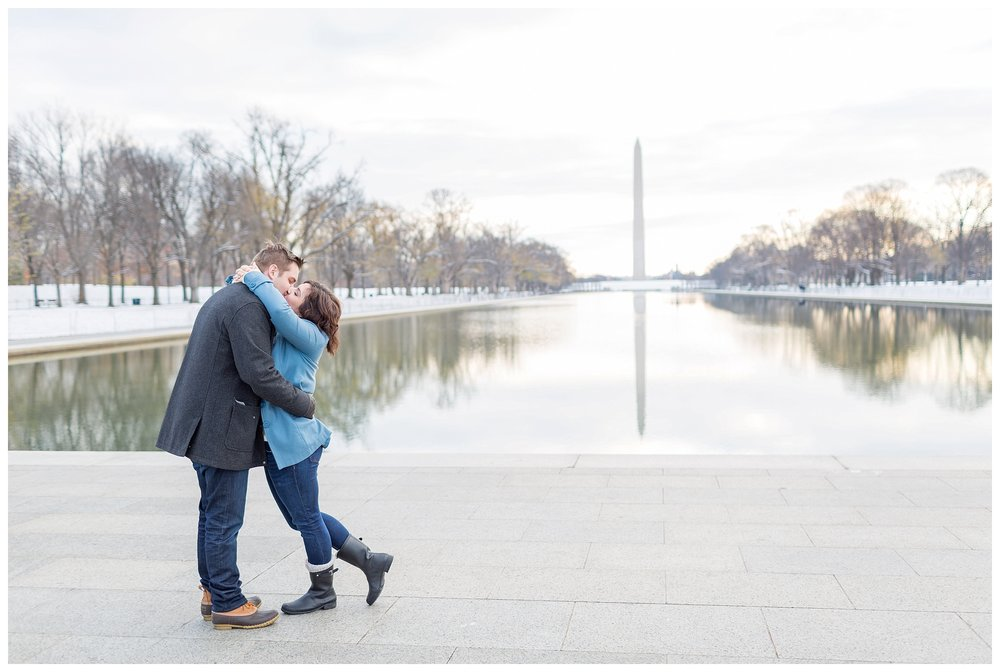 Lincoln Engagement DC Wedding Photographer_0002.jpg