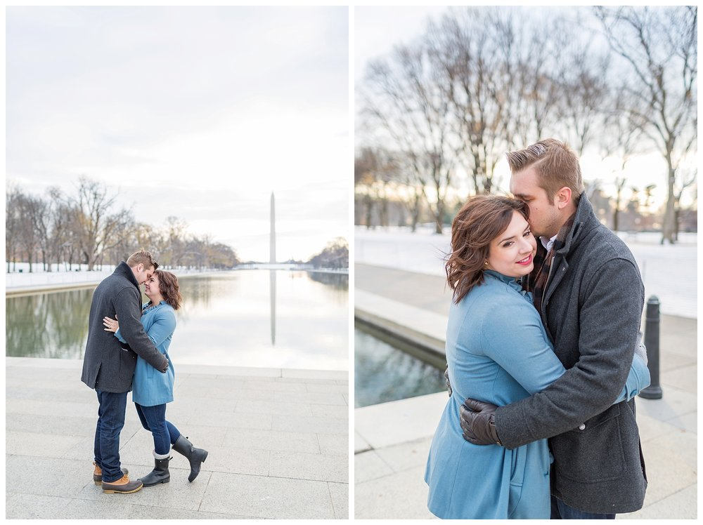 Lincoln Engagement DC Wedding Photographer_0006.jpg