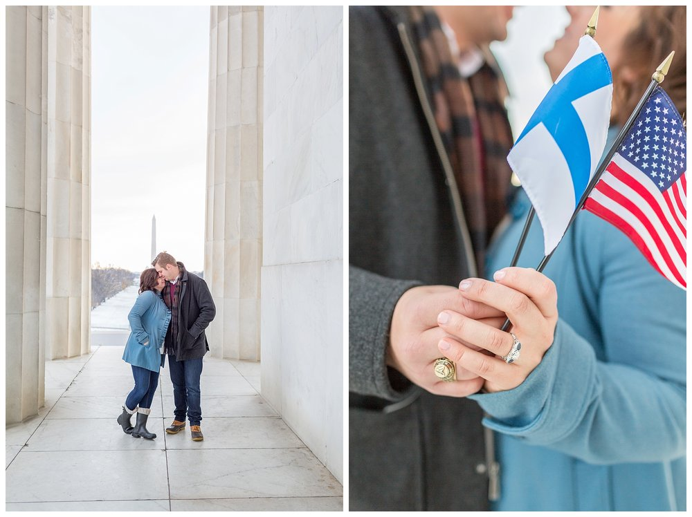 Lincoln Engagement DC Wedding Photographer_0009.jpg