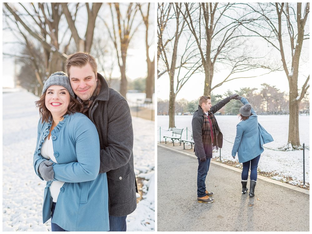 Lincoln Engagement DC Wedding Photographer_0010.jpg