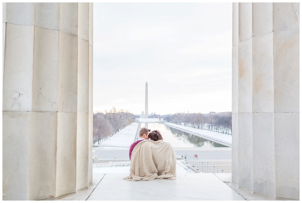 Lincoln Engagement DC Wedding Photographer_0013.jpg