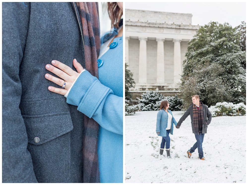 Lincoln Engagement DC Wedding Photographer_0022.jpg