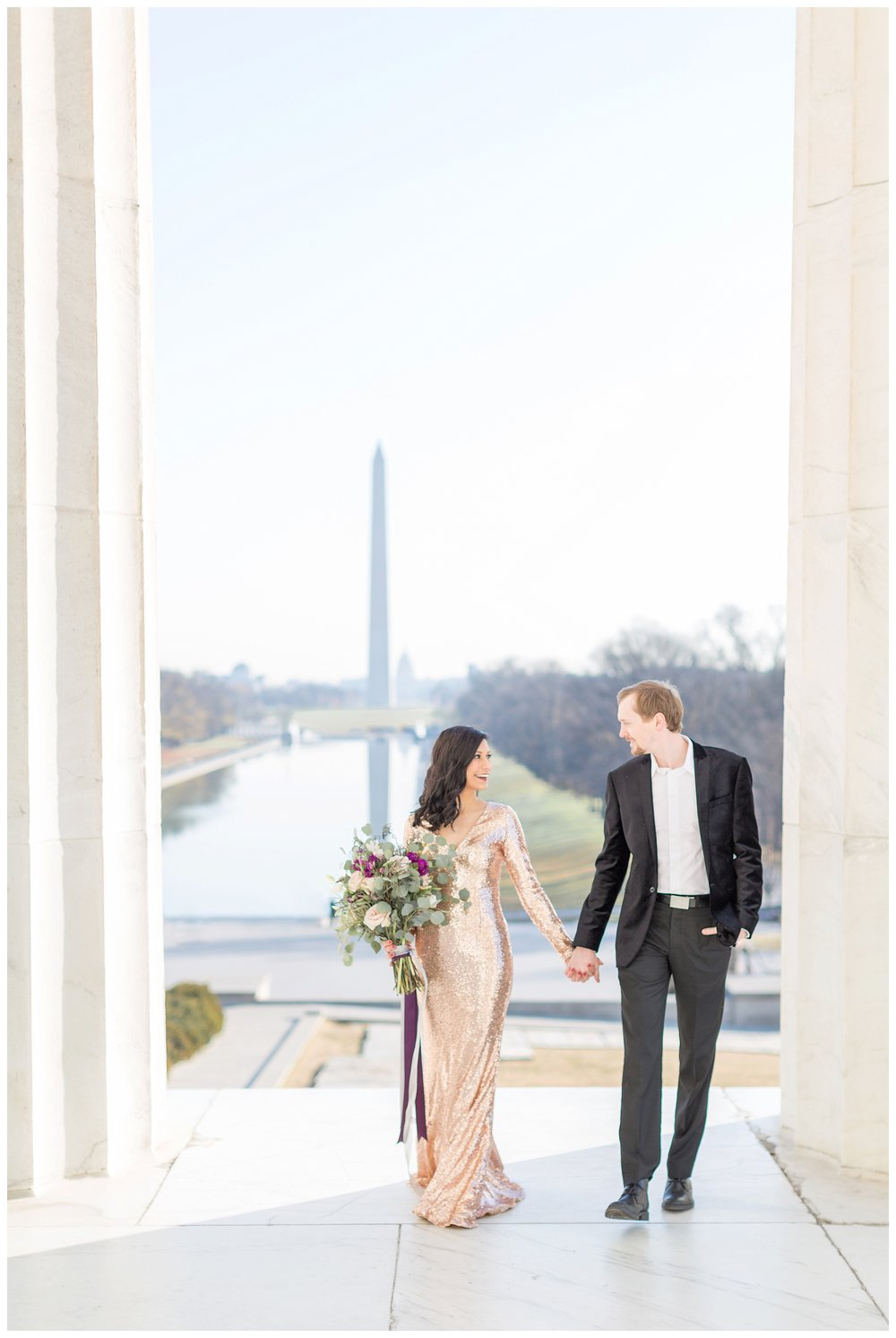 Washington DC Wedding Photographer_0000.jpg