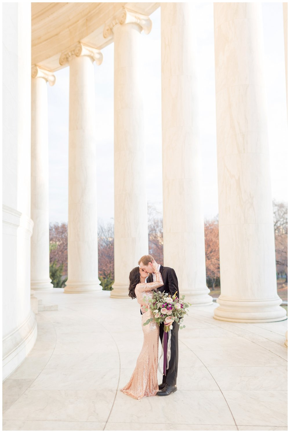 Washington DC Wedding Photographer_0001.jpg