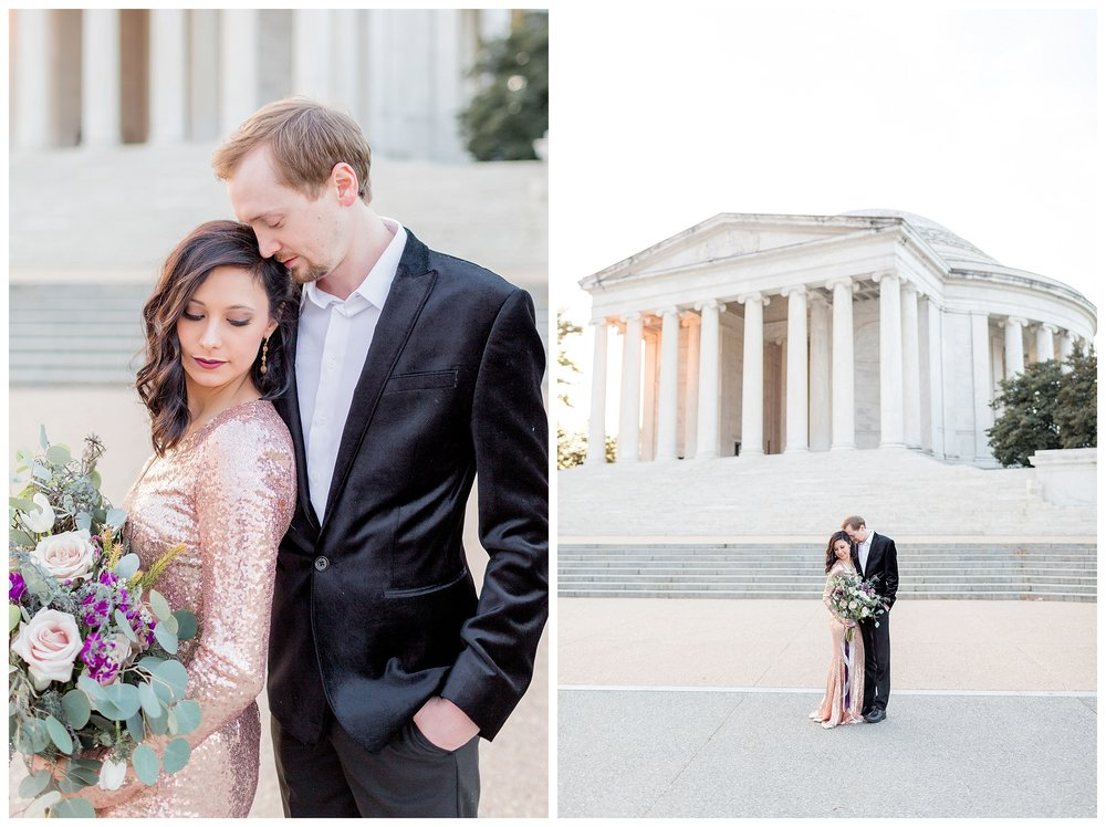 Washington DC Wedding Photographer_0002.jpg