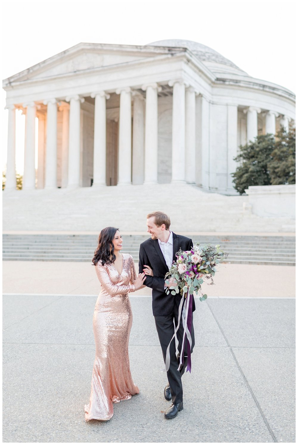 Washington DC Wedding Photographer_0003.jpg