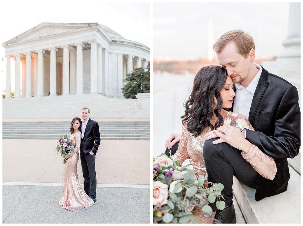 Washington DC Wedding Photographer_0006.jpg