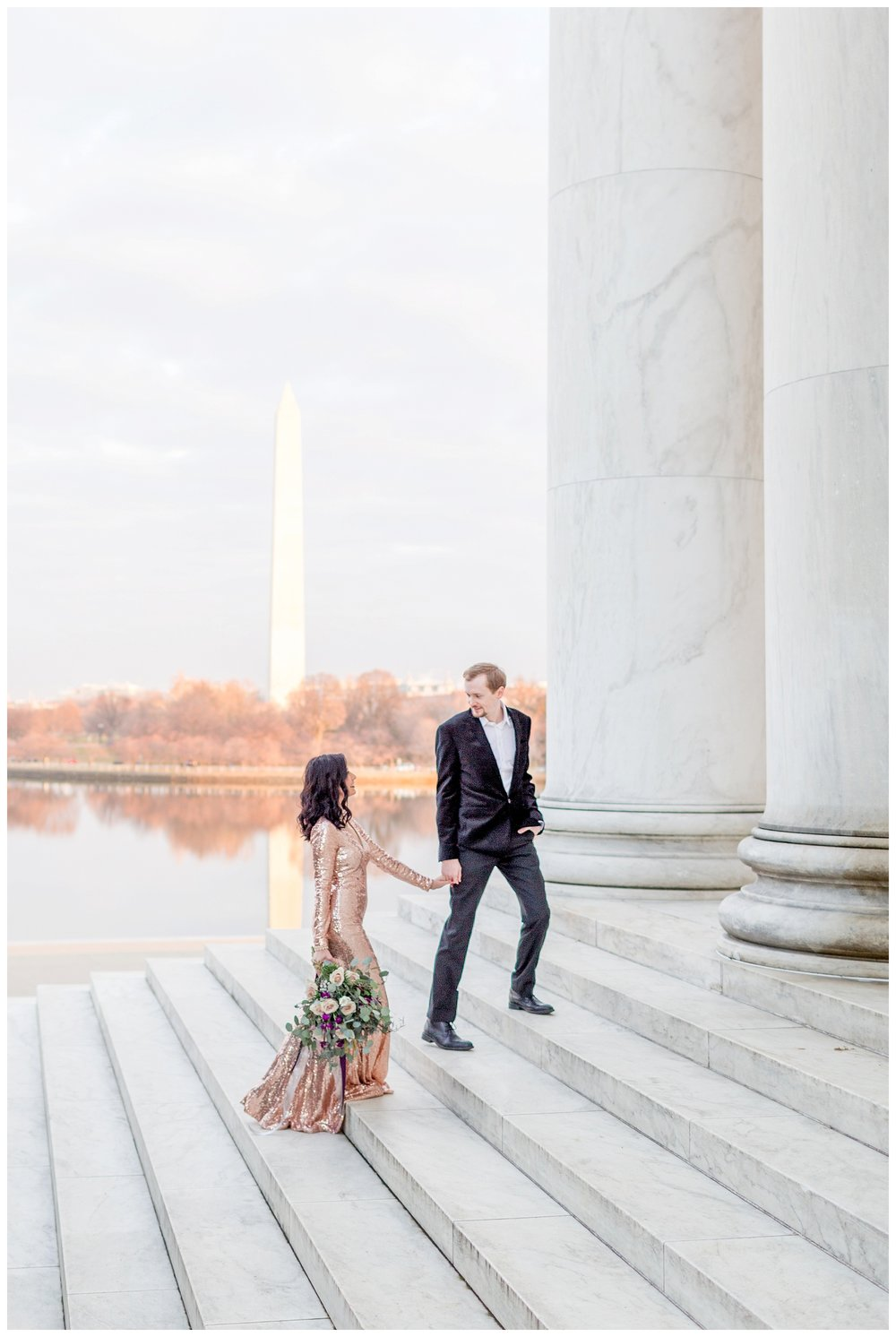 Washington DC Wedding Photographer_0008.jpg