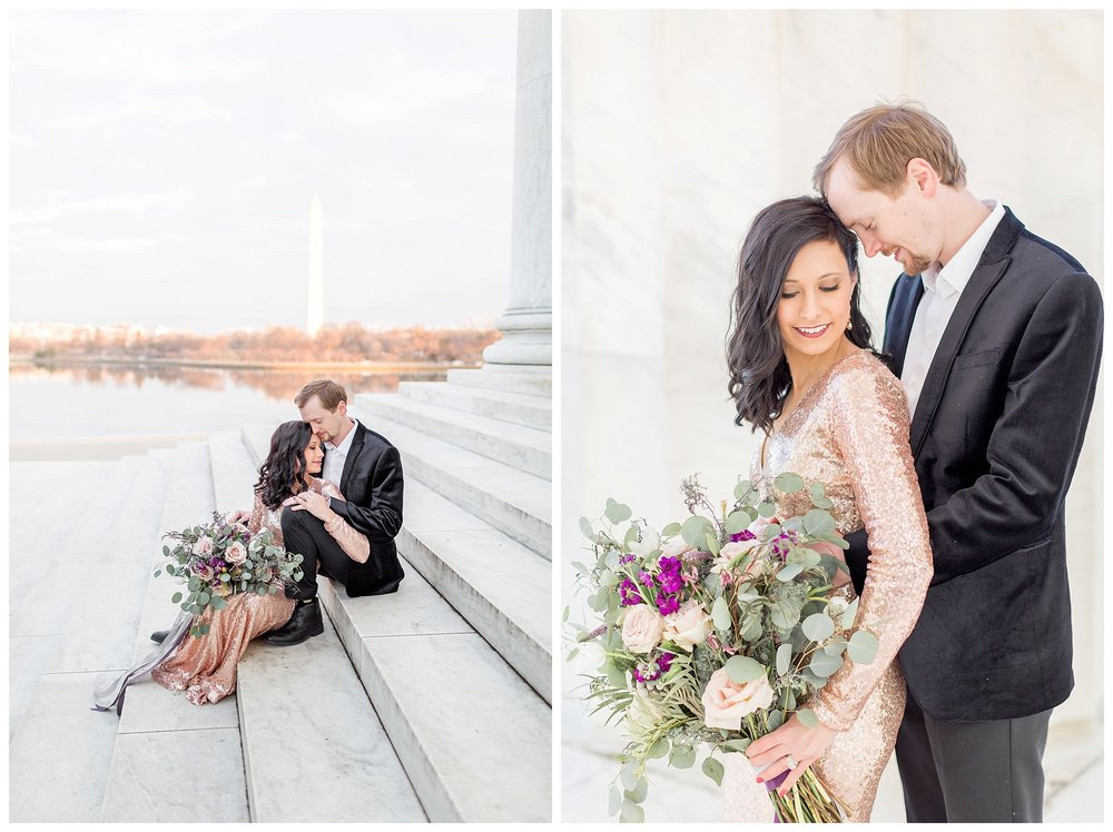 Washington DC Wedding Photographer_0010.jpg