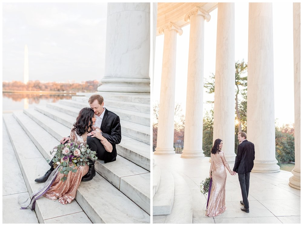 Washington DC Wedding Photographer_0014.jpg