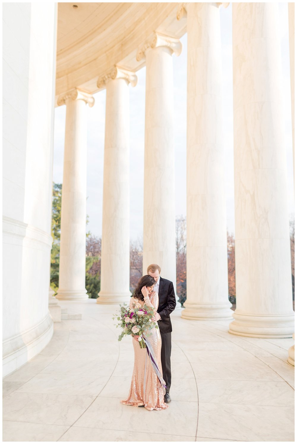 Washington DC Wedding Photographer_0020.jpg