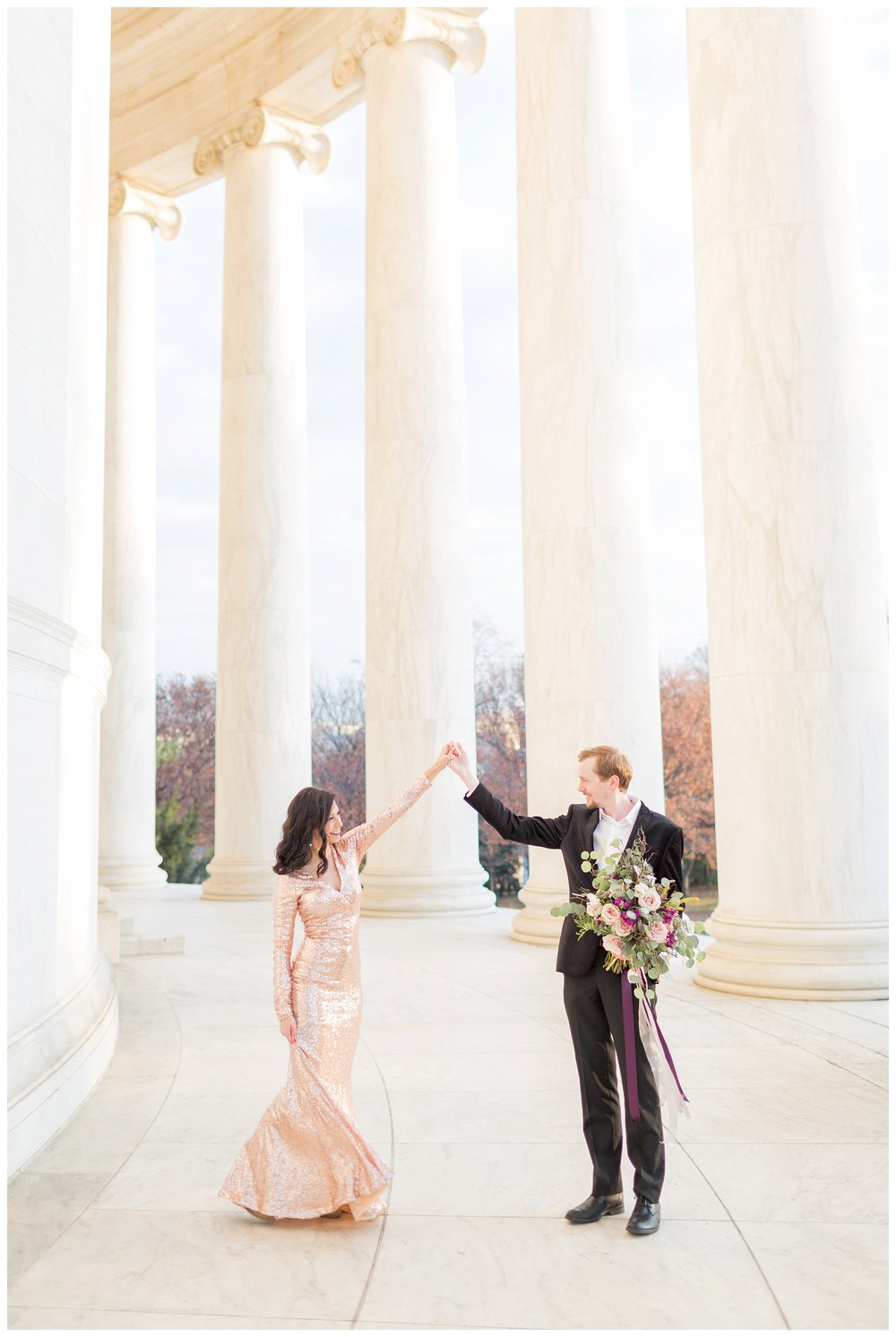 Washington DC Wedding Photographer_0025.jpg