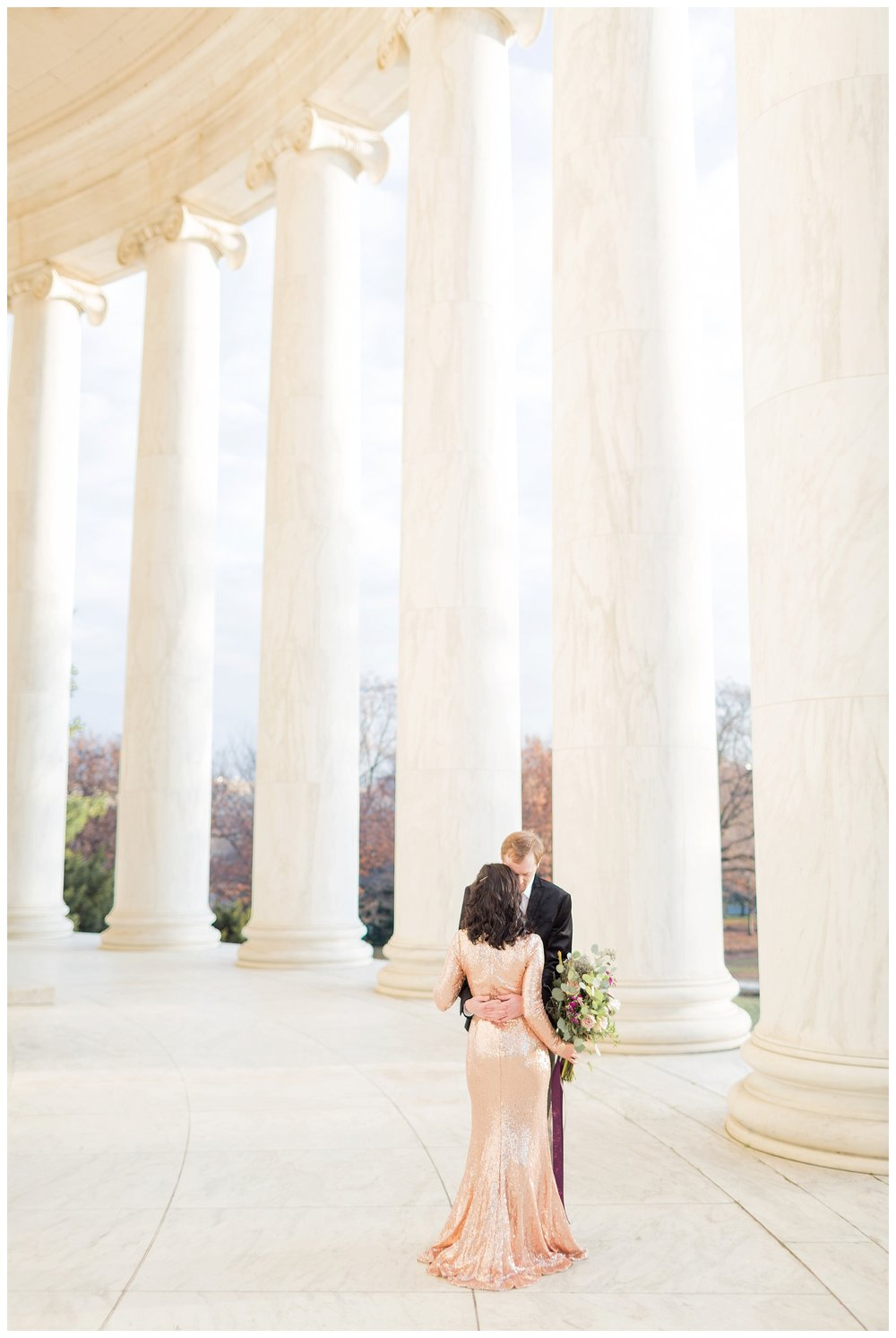 Washington DC Wedding Photographer_0032.jpg