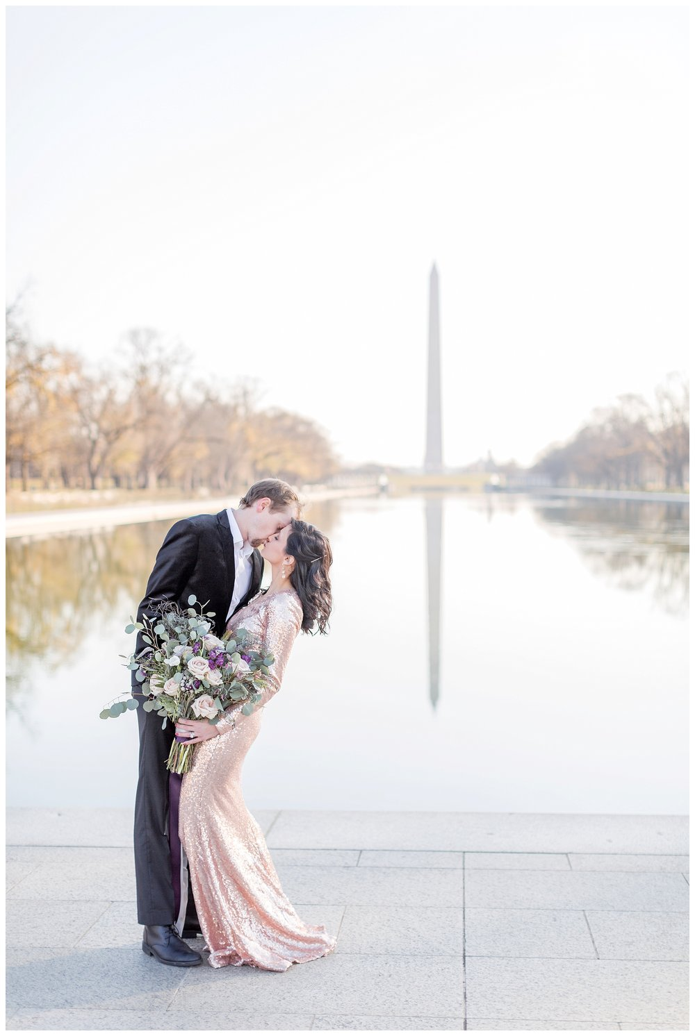 Washington DC Wedding Photographer_0039.jpg