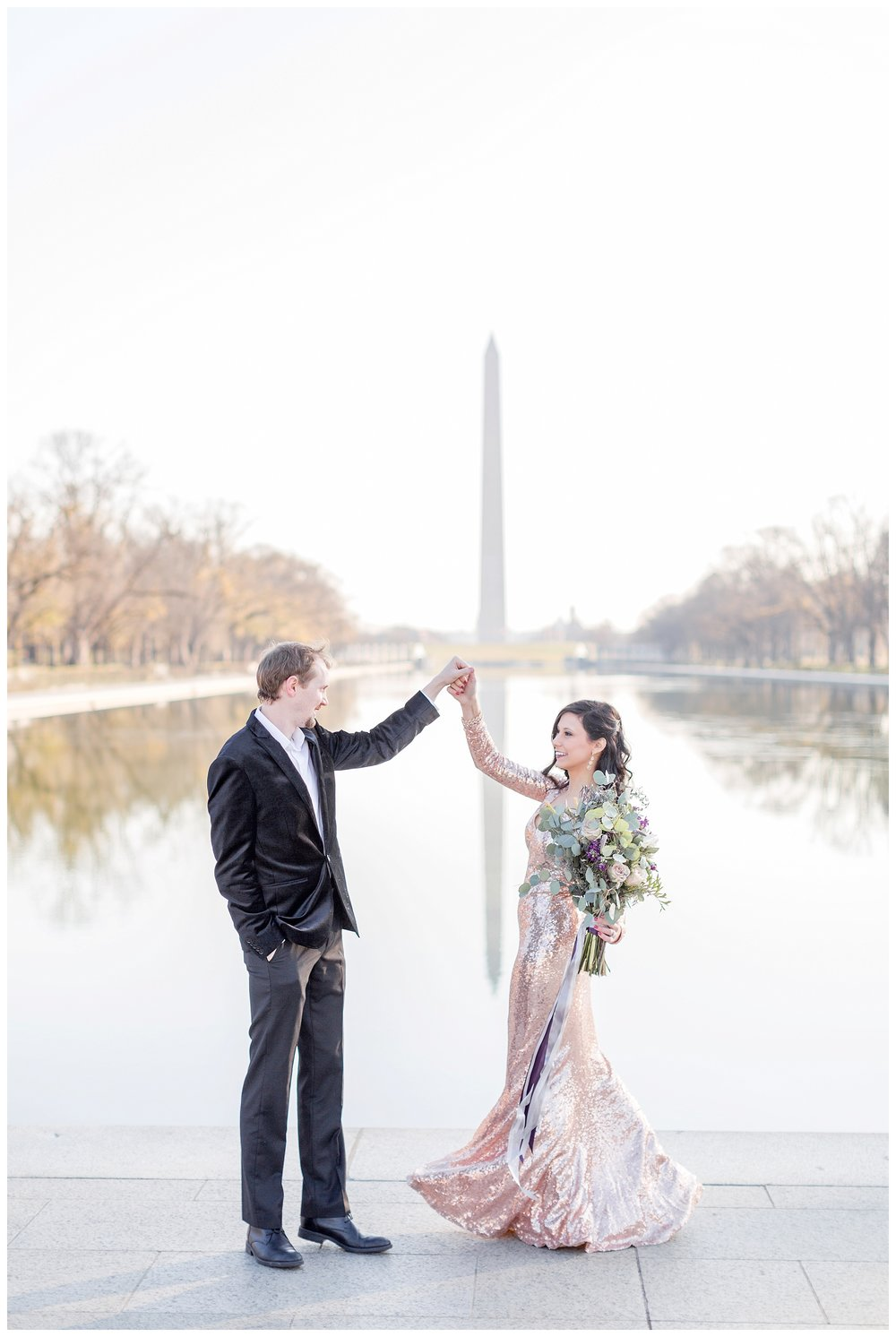 Washington DC Wedding Photographer_0041.jpg