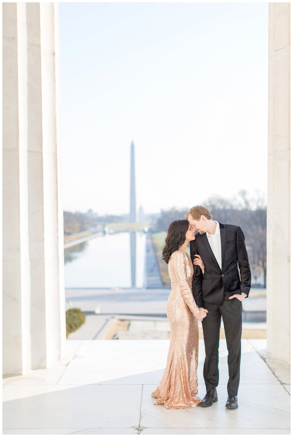 Washington DC Wedding Photographer_0043.jpg