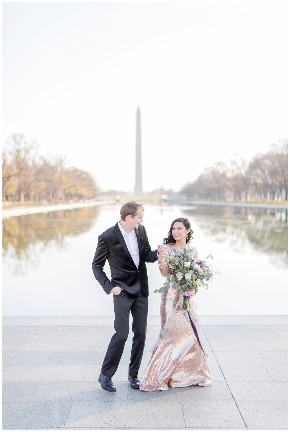 Washington DC Wedding Photographer_0046.jpg