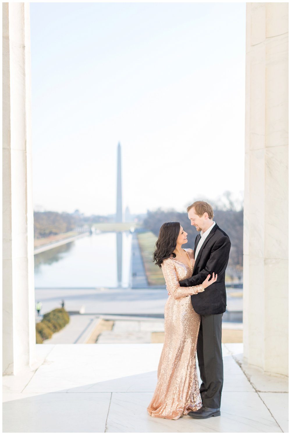Washington DC Wedding Photographer_0048.jpg