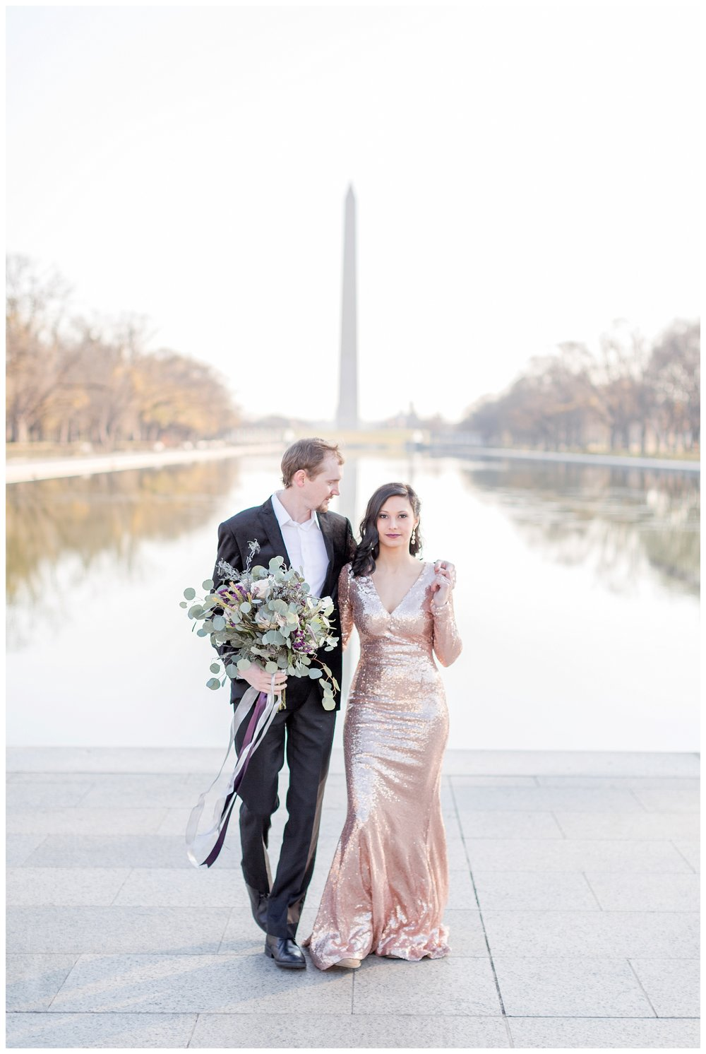 Washington DC Wedding Photographer_0052.jpg