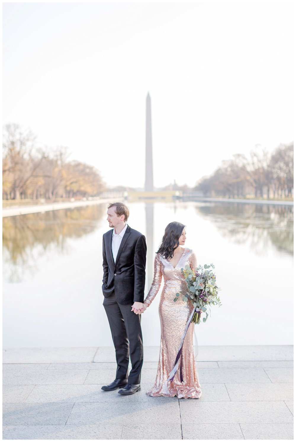 Washington DC Wedding Photographer_0054.jpg