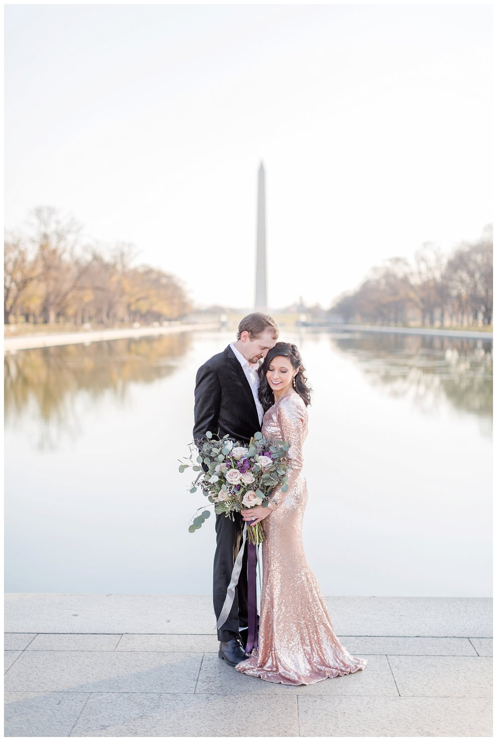 Washington DC Wedding Photographer_0055.jpg