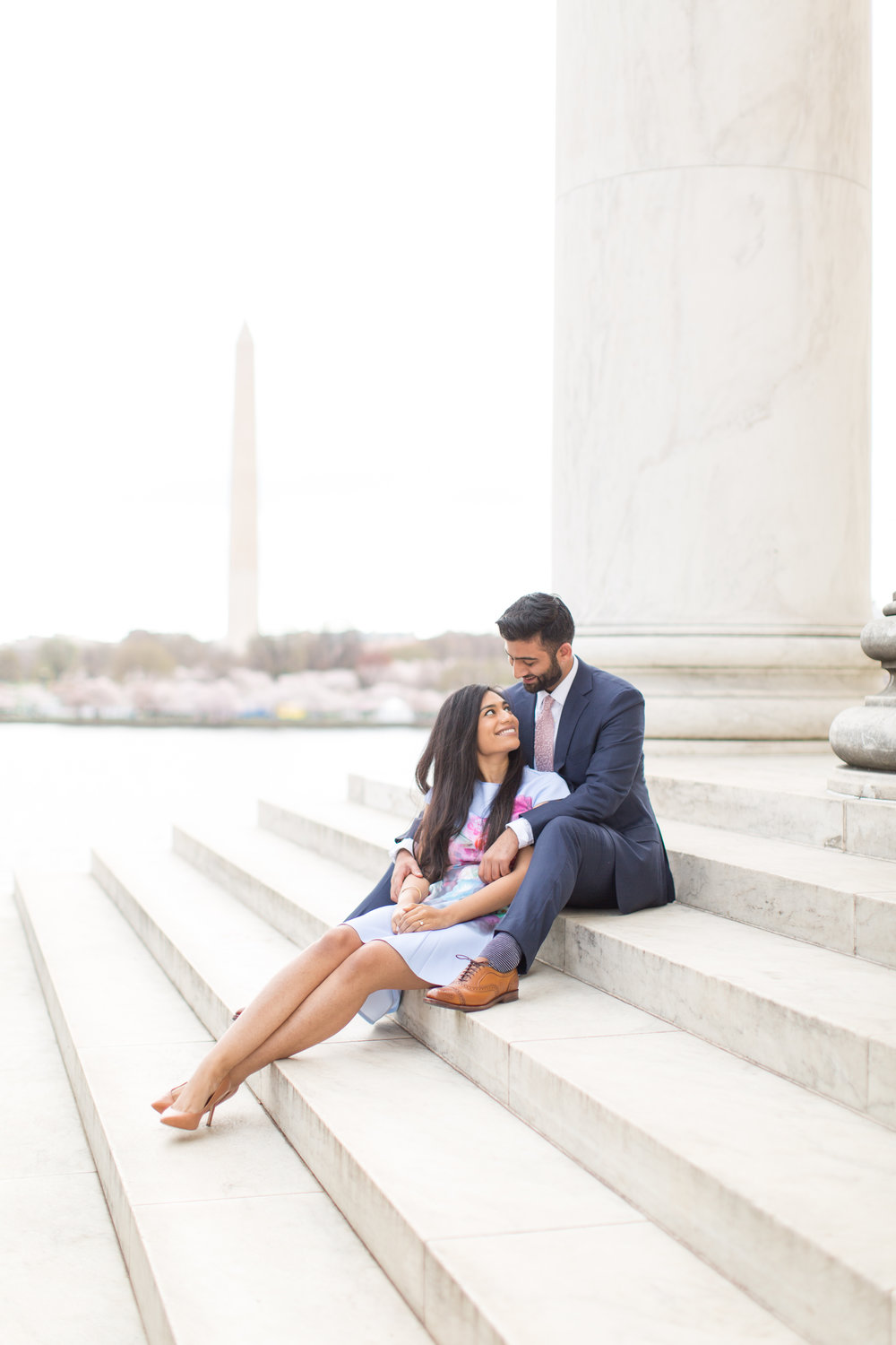 Cherry_Blossom_Engagement-13.jpg