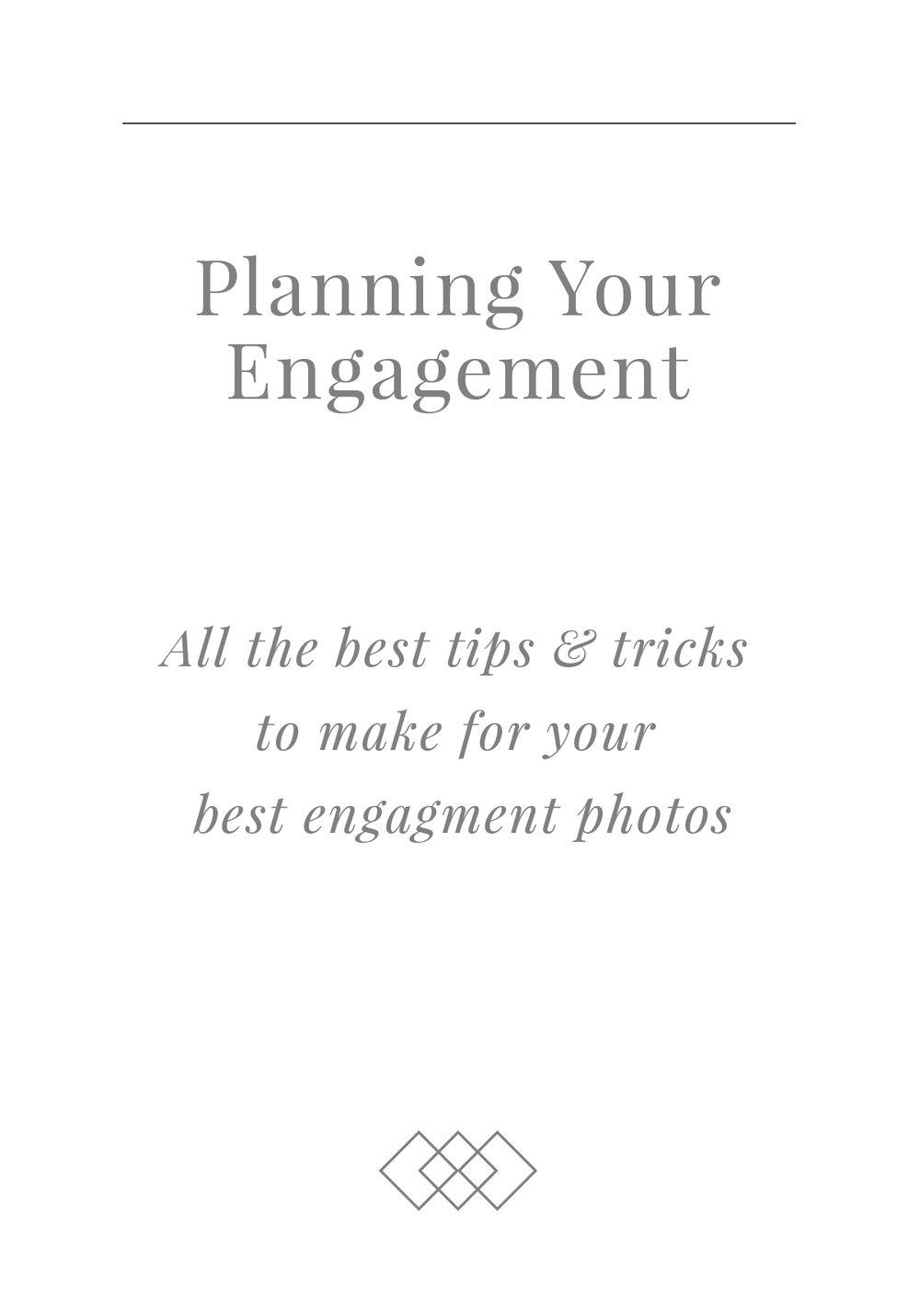 planning engagement.jpg