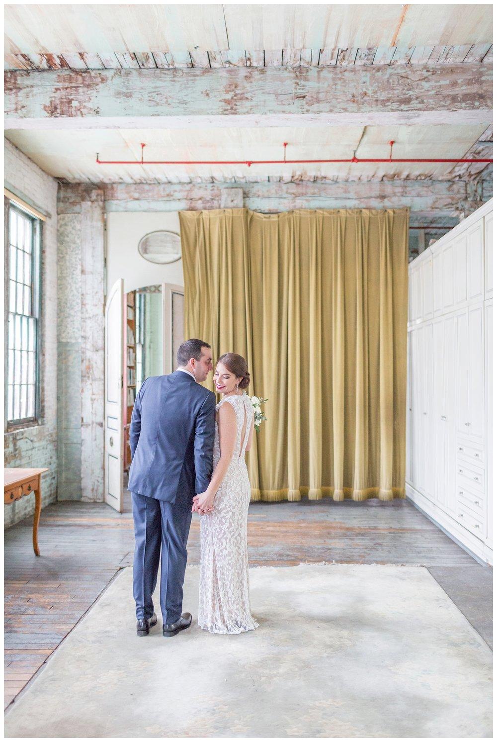 NYC Metropolitan Building Wedding_0001.jpg