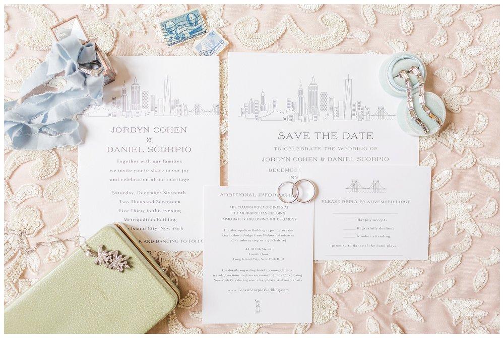 NYC Metropolitan Building Wedding_0015.jpg