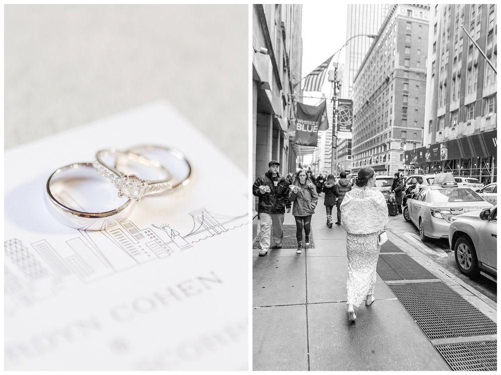 NYC Metropolitan Building Wedding_0021.jpg
