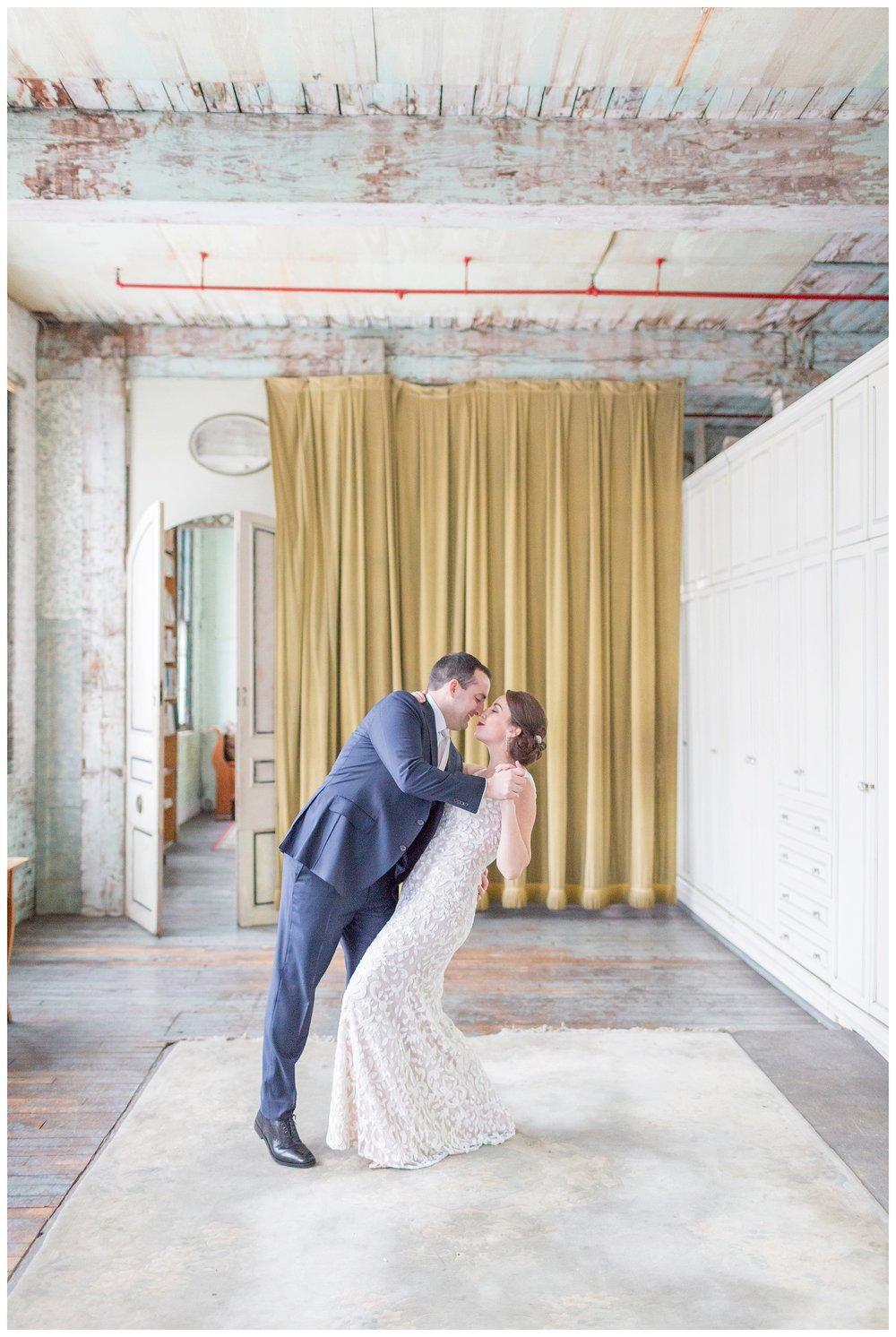 NYC Metropolitan Building Wedding_0044.jpg