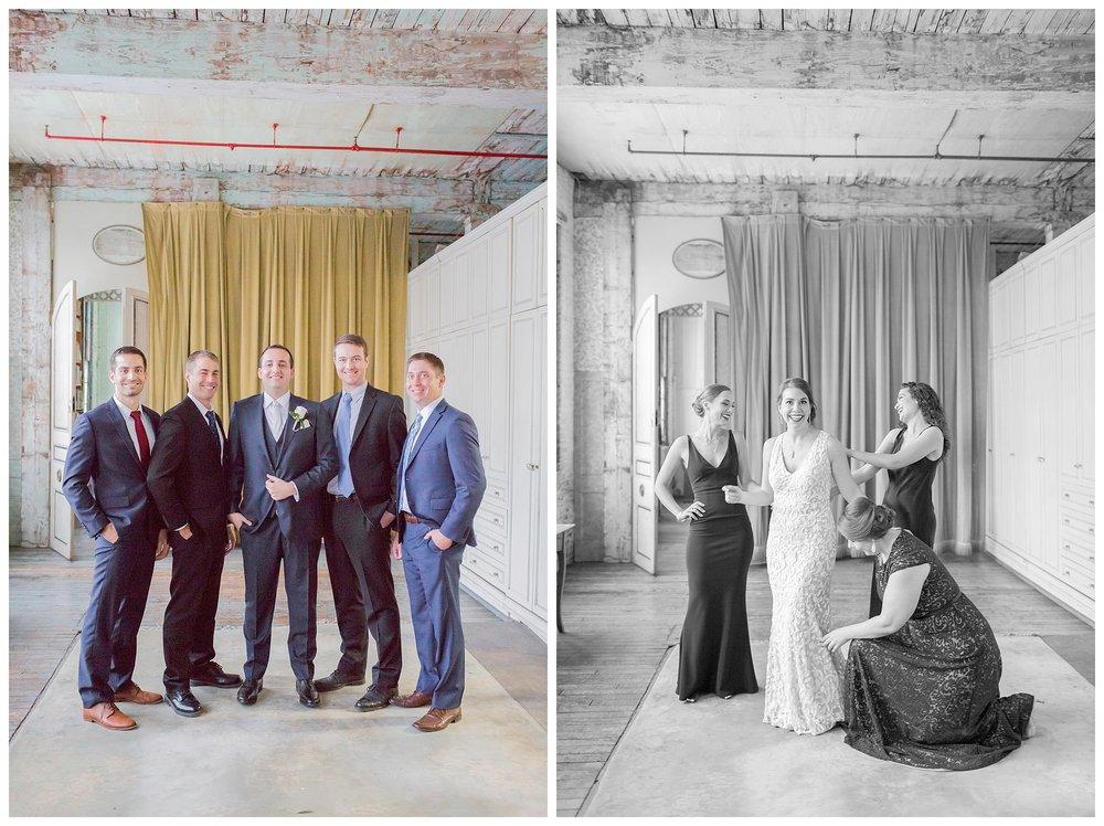 NYC Metropolitan Building Wedding_0061.jpg