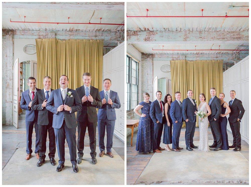 NYC Metropolitan Building Wedding_0066.jpg