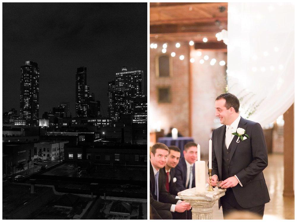 NYC Metropolitan Building Wedding_0072.jpg