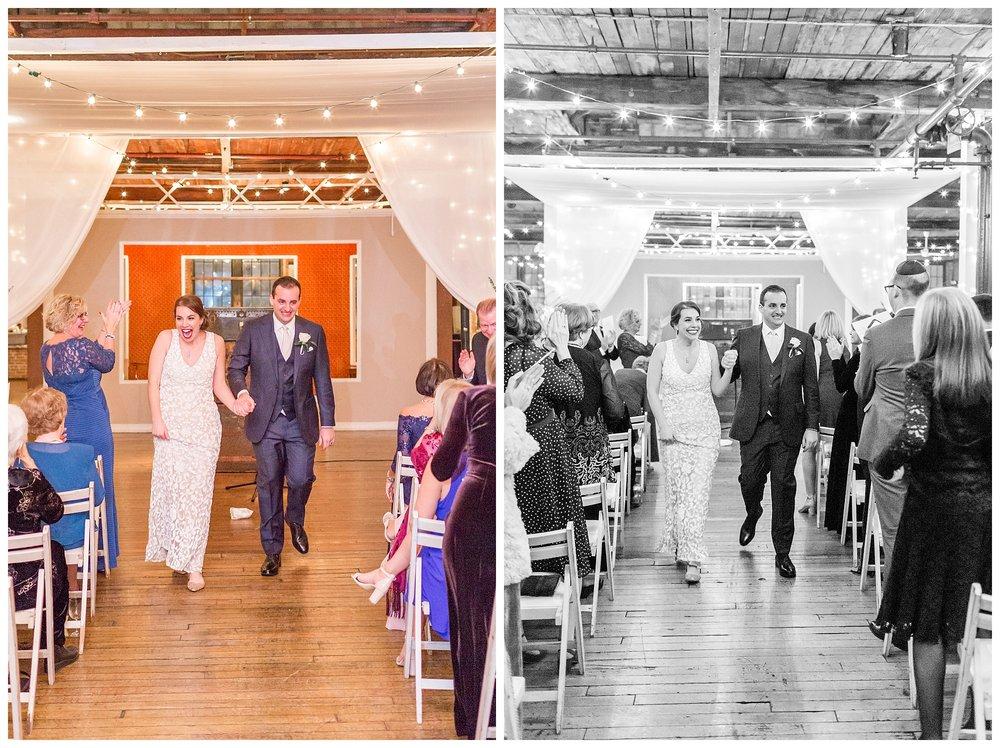 NYC Metropolitan Building Wedding_0082.jpg