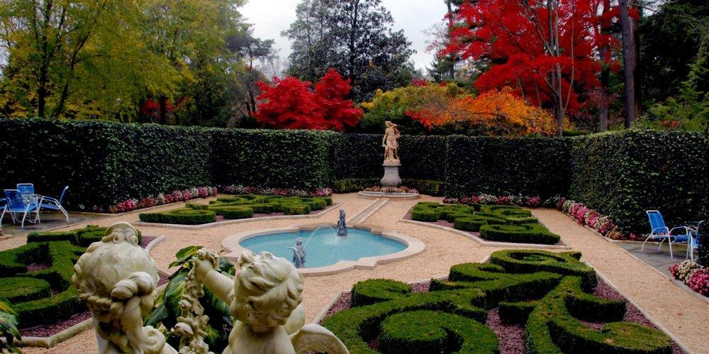 Hillwood Estate, Museum & Gardens.jpg