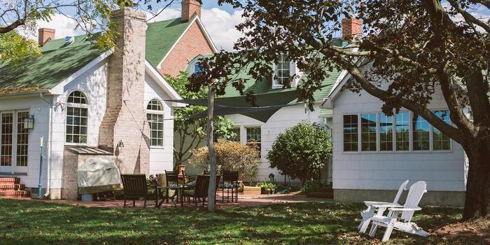 Inn-at-Huntingfield-Creek-wedding-Rock-Hall-MD.jpg