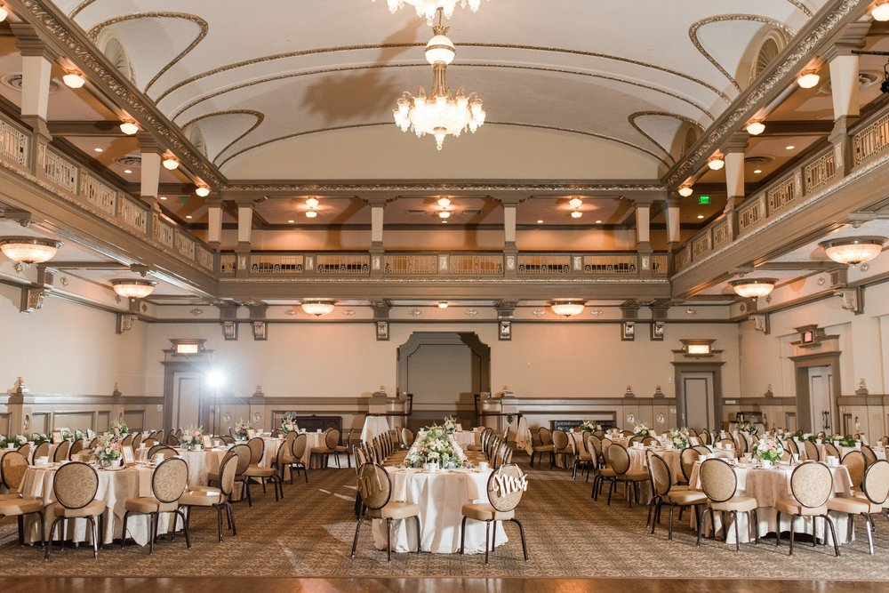 The John Marshall Ballrooms.jpg