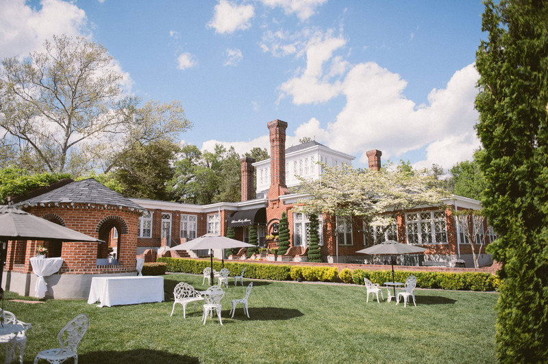 Historic Mankin Mansion Wedding.jpg