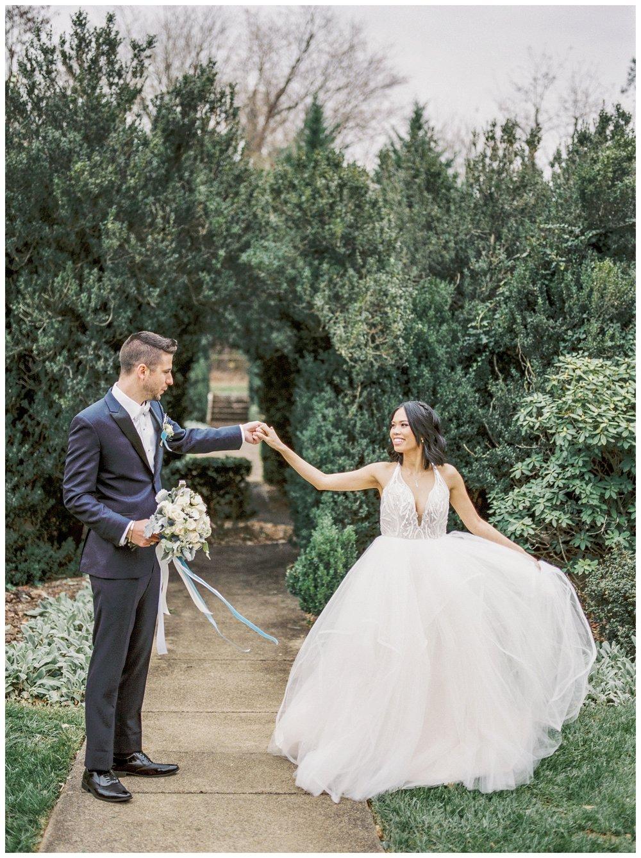 Raspberry Plain Manor Wedding_0002.jpg