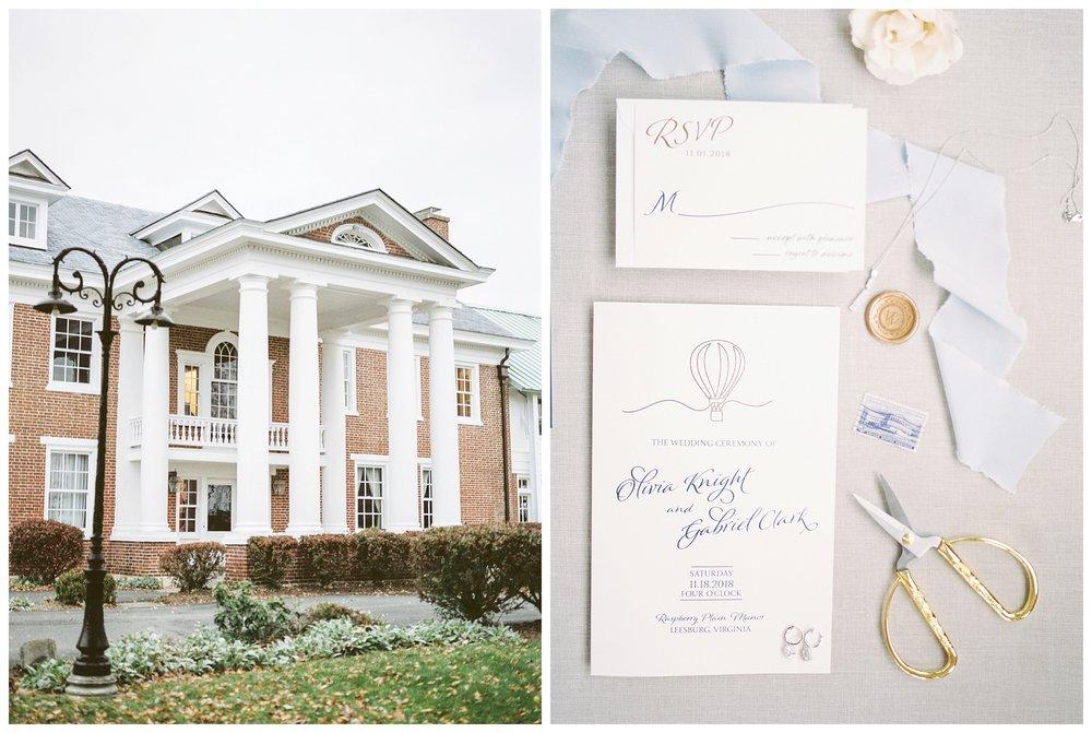 Raspberry Plain Manor Wedding_0003.jpg