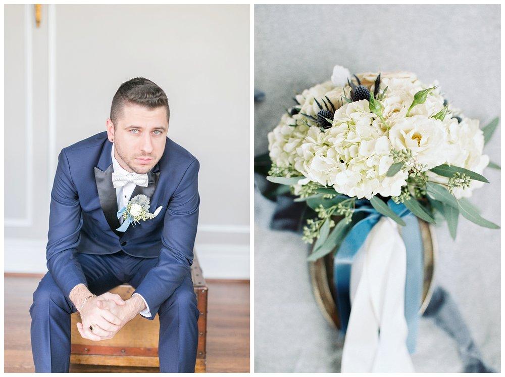Raspberry Plain Manor Wedding_0006.jpg