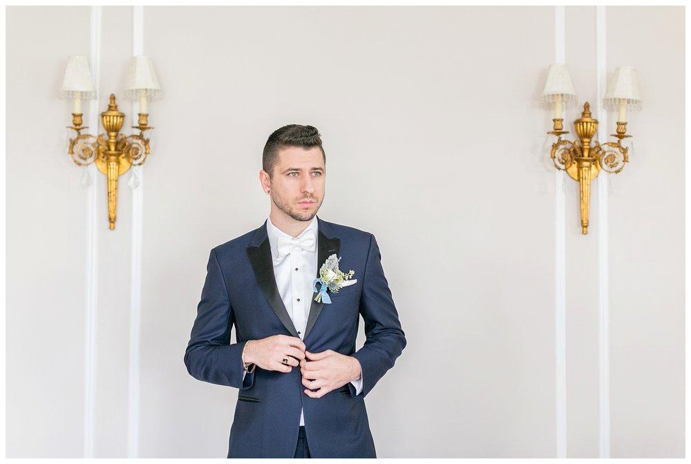 Raspberry Plain Manor Wedding_0011.jpg