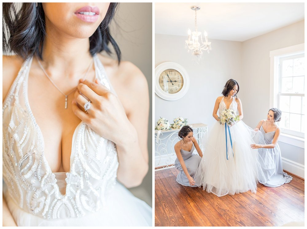 Raspberry Plain Manor Wedding_0018.jpg