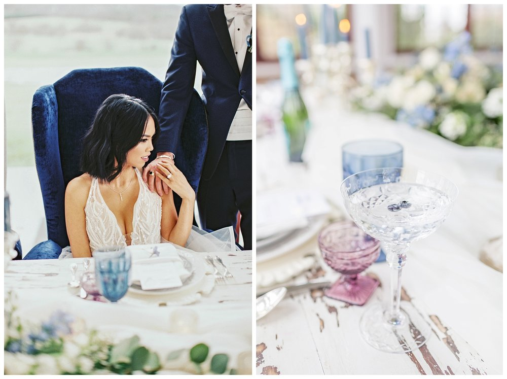 Raspberry Plain Manor Wedding_0035.jpg