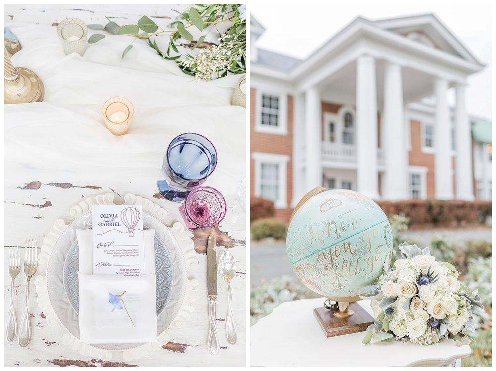 Raspberry Plain Manor Wedding_0039.jpg