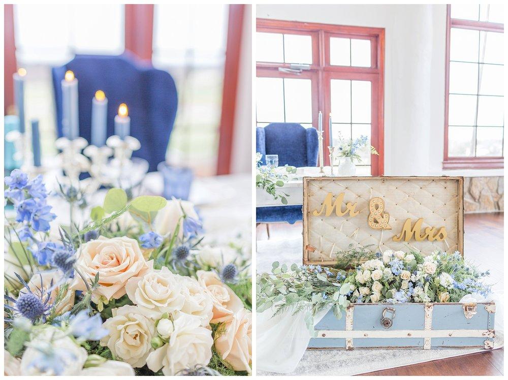 Raspberry Plain Manor Wedding_0040.jpg