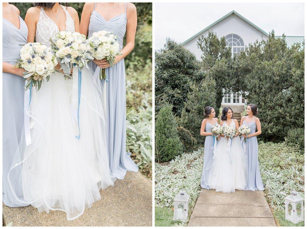 Raspberry Plain Manor Wedding_0044.jpg