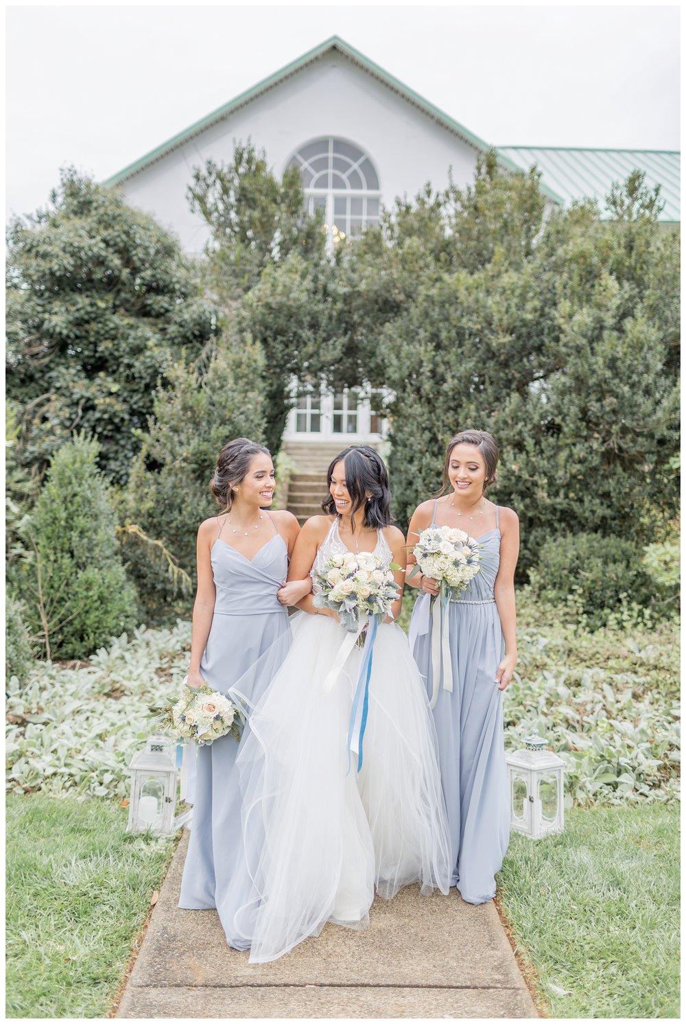 Raspberry Plain Manor Wedding_0045.jpg
