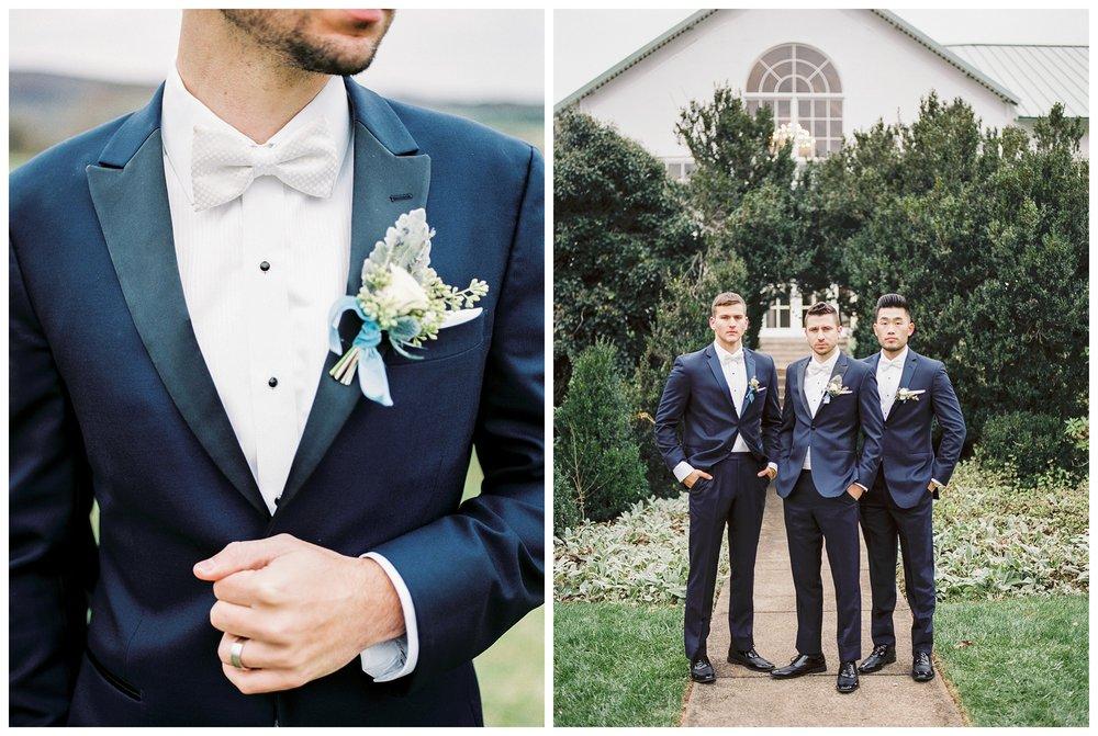 Raspberry Plain Manor Wedding_0047.jpg